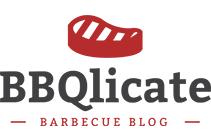 BBQlicate_Logo_Blog_72dpi