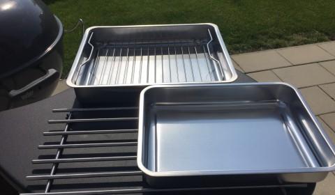 Outdoor Küche Bauen Grillsportverein : Outdoor küche maße outdoorküche bauen ratgeber die system