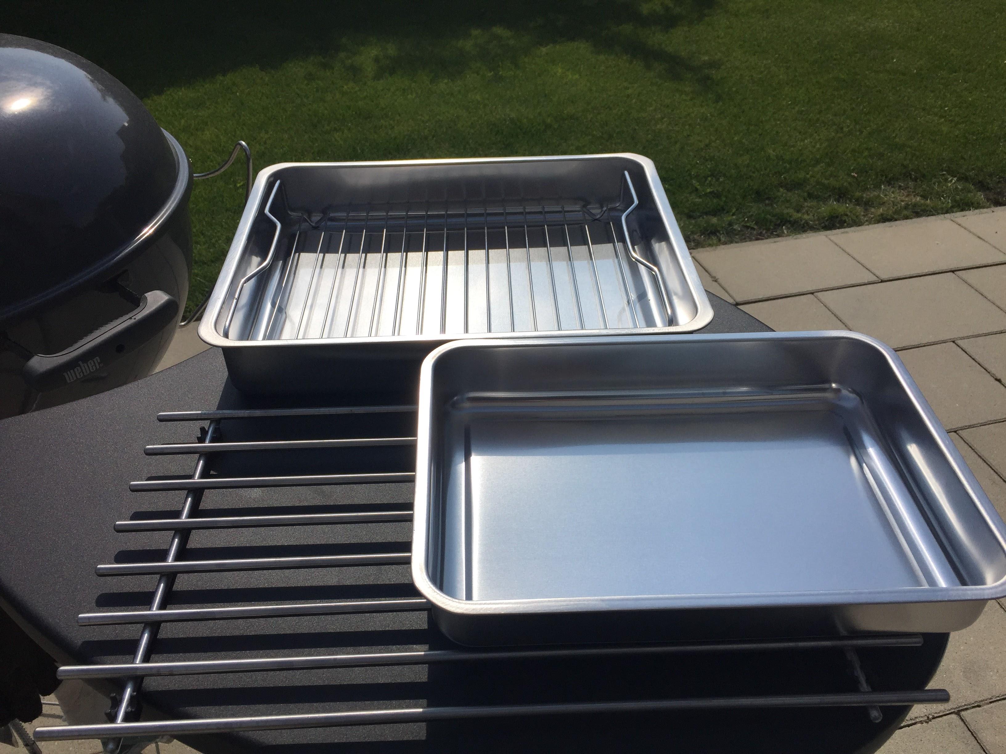 Outdoor Küche Ikea Forum : Grillzubehör von ikea bbqlicate bbq