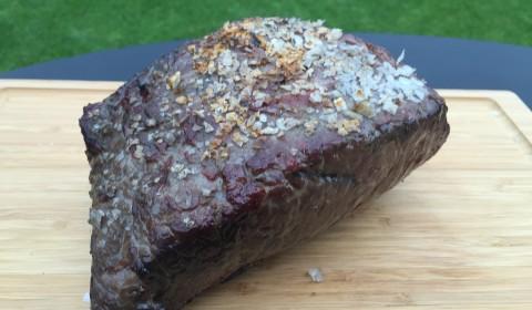 Dry Aged Roastbeef