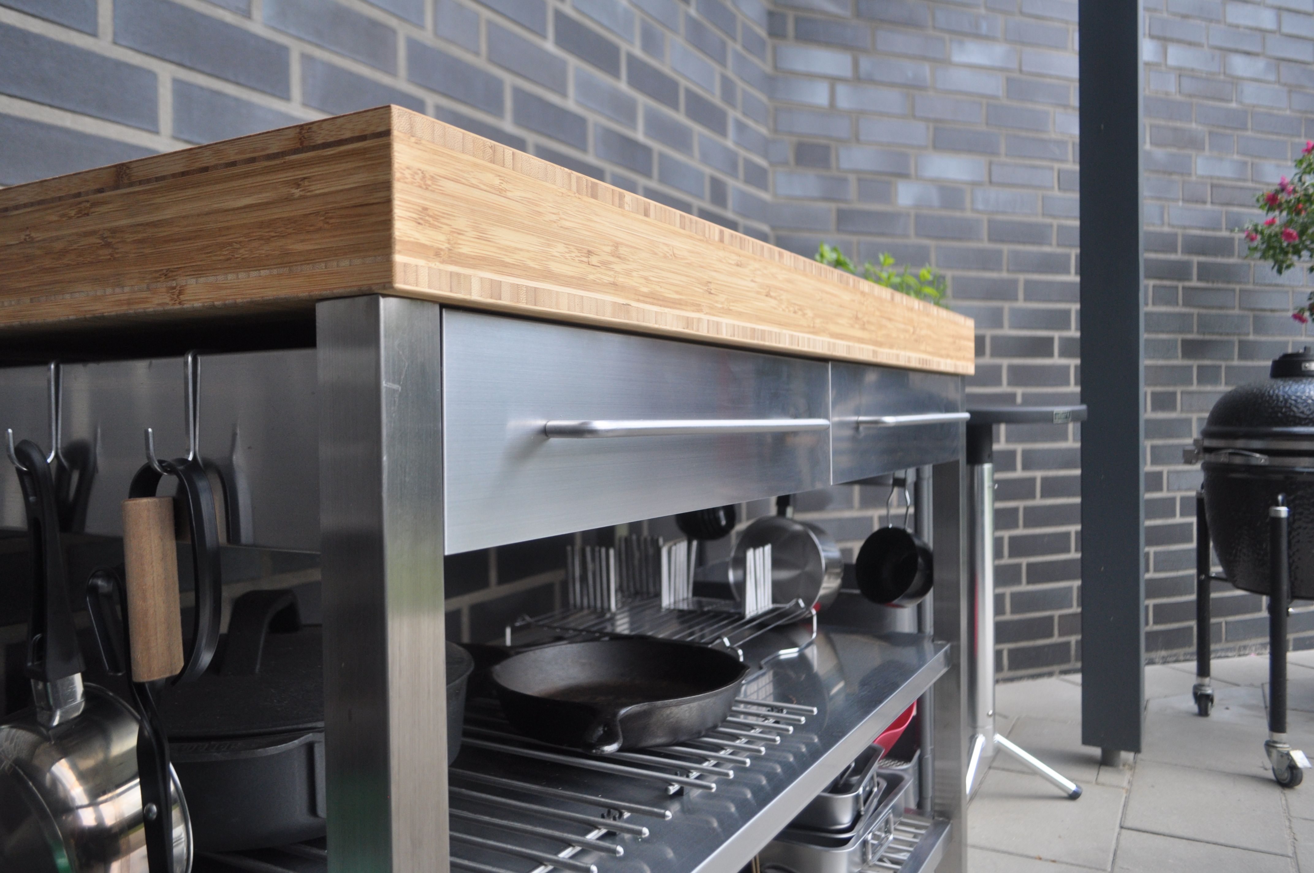 ikea outdoork che rimforsa bbqlicate grill bbq blog. Black Bedroom Furniture Sets. Home Design Ideas