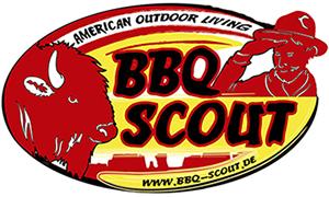 BBQ-Scout-Logo
