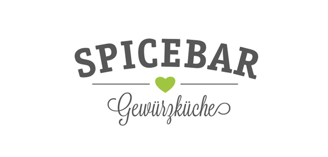 Spicebar Logo