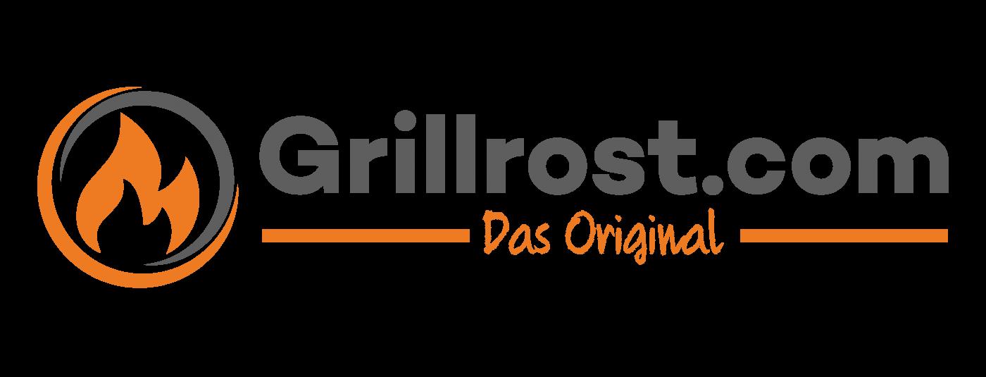 Grillrost.com Logo