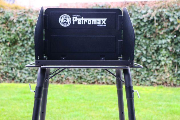 Petromax-Feuertopf-Tisch-FE45-12