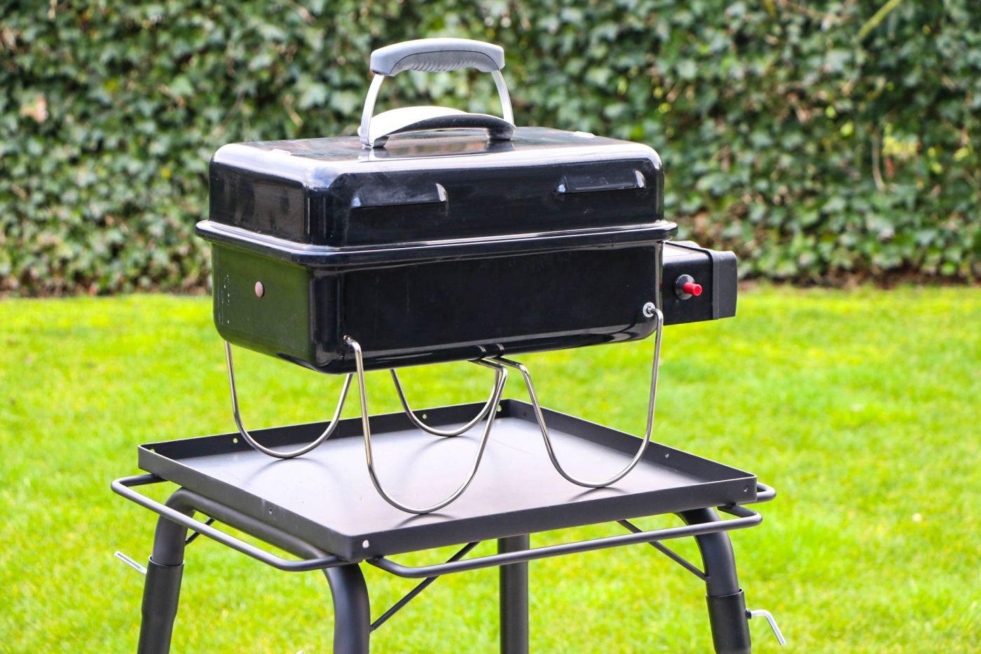 Petromax-Feuertopf-Tisch-FE45-16