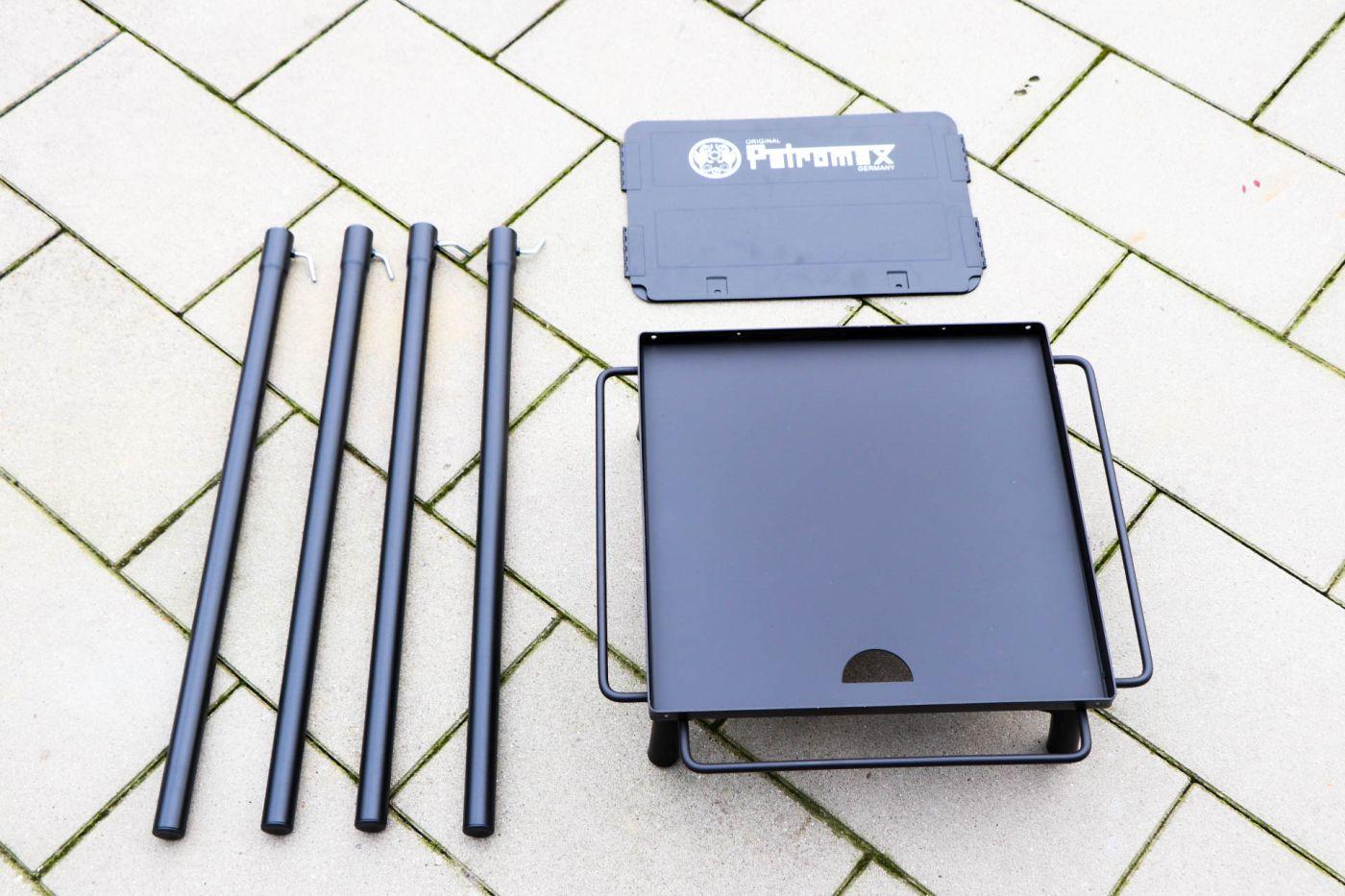 Petromax-Feuertopf-Tisch-FE45-2