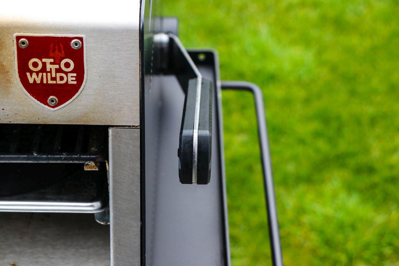 Petromax-Feuertopf-Tisch-FE45-20