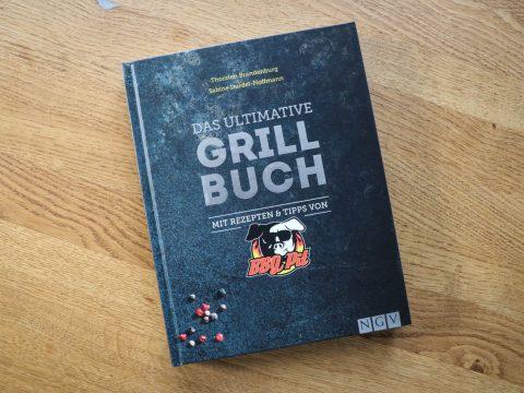 Vorstellung-Das-BBQPit-Grillbuch-1
