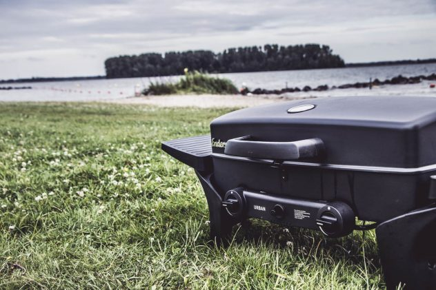 Enders Gasgrill Urban Test : Enders grill online kaufen bei obi