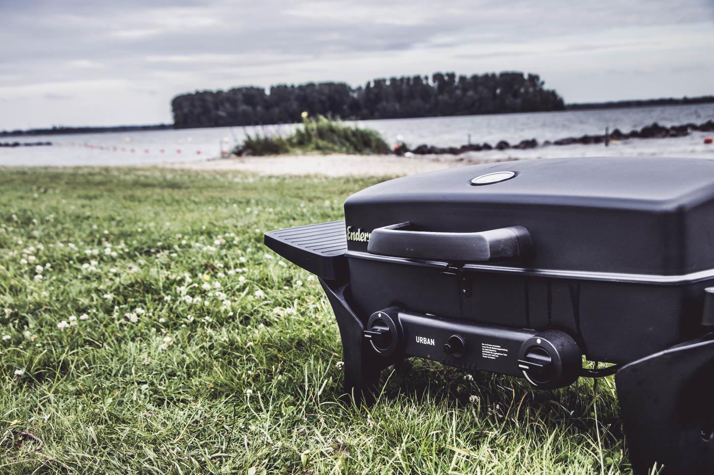 ein enders grill geht auf reisen grill bbq blog. Black Bedroom Furniture Sets. Home Design Ideas