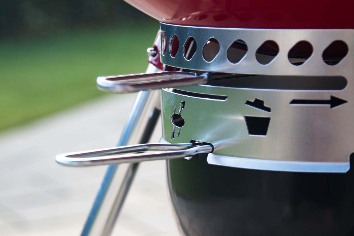 Vorstellung-Weber-Master-Touch-Limited-Edition-Rot-15