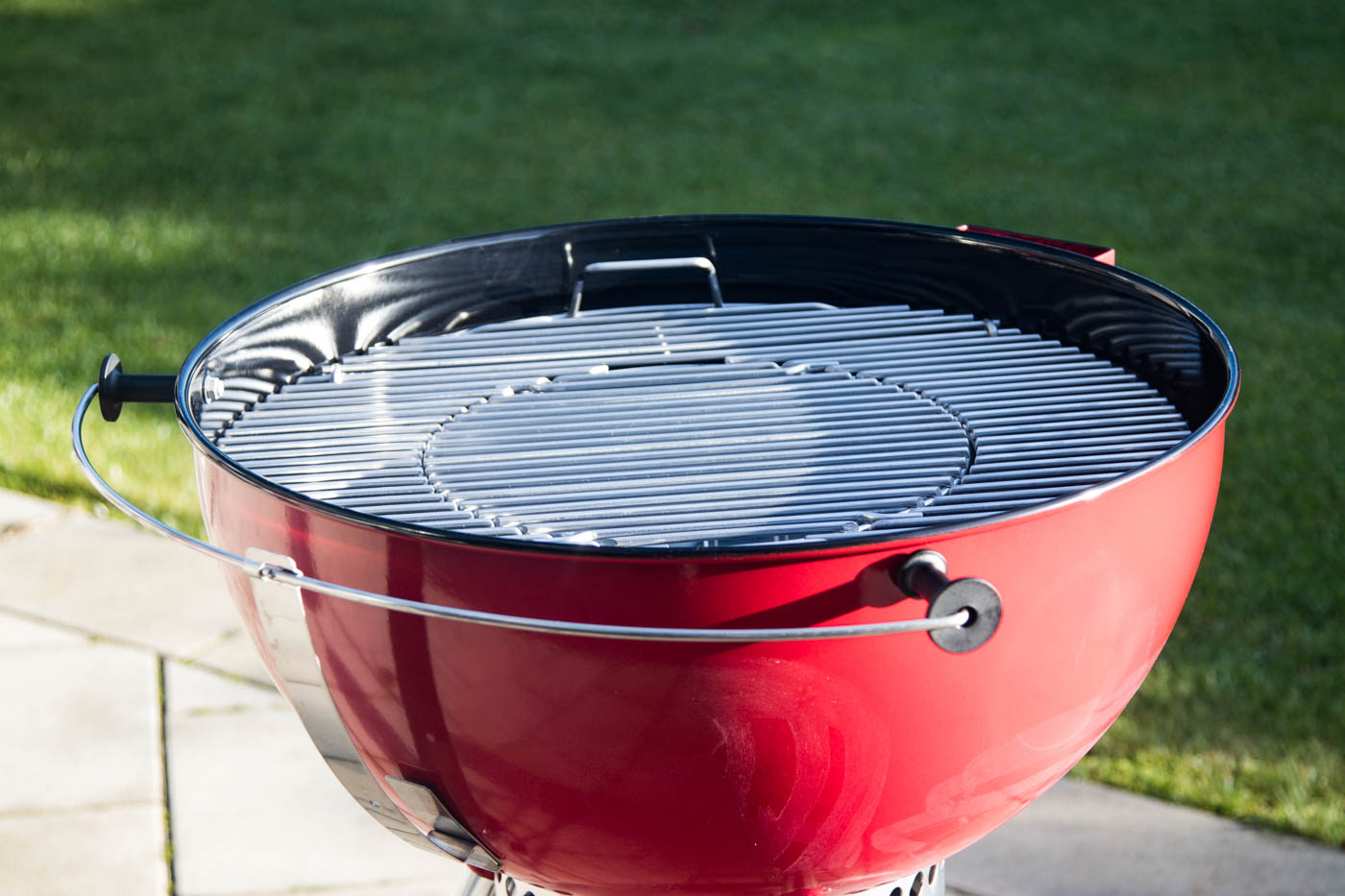 Vorstellung-Weber-Master-Touch-Limited-Edition-Rot-17