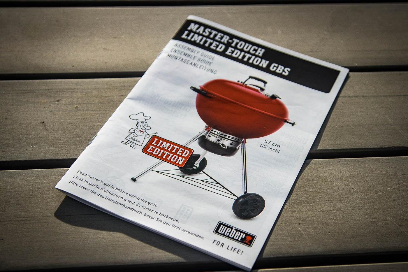 Vorstellung-Weber-Master-Touch-Limited-Edition-Rot-4