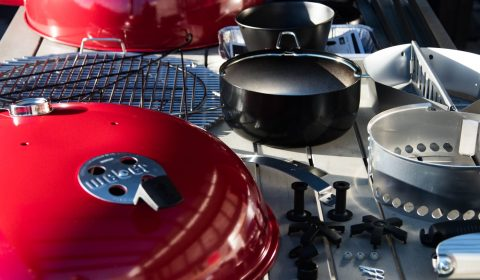 Vorstellung-Weber-Master-Touch-Limited-Edition-Rot-7Vorstellung-Weber-Master-Touch-Limited-Edition-Rot-7