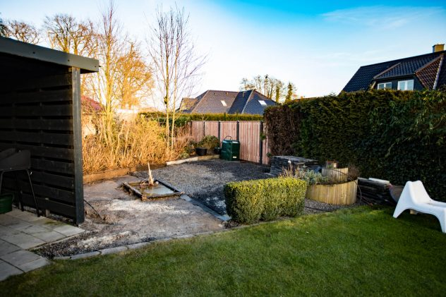 Outdoorküche Garten Gratis : Bau der outdoorküche vorarbeiten co bbqlicate grill