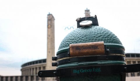 Mini-Egg-Berlin-BGE-2