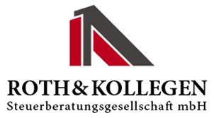 logo_rk_bbq
