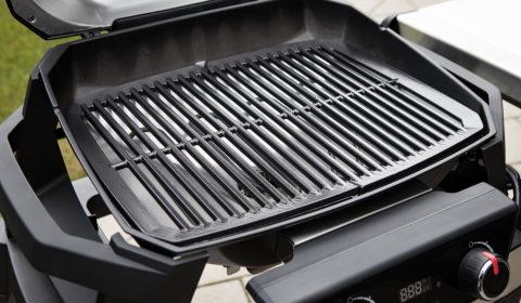 Weber Elektrogrill Q 240 Johann Lafer Edition : Weber grill elektro q perfect outdoor grill kitchen photo weber