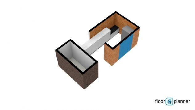 der plan meiner outdoork che k che im garten grill bbq blog. Black Bedroom Furniture Sets. Home Design Ideas