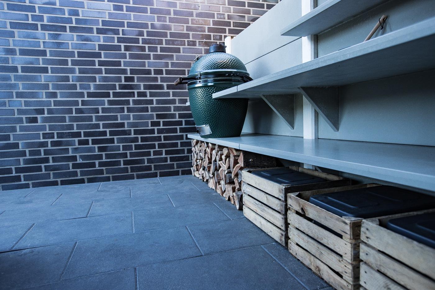 Outdoor Küche Instagram : Outdoor küche instagram outdoor küche mit holzbackofen hocker