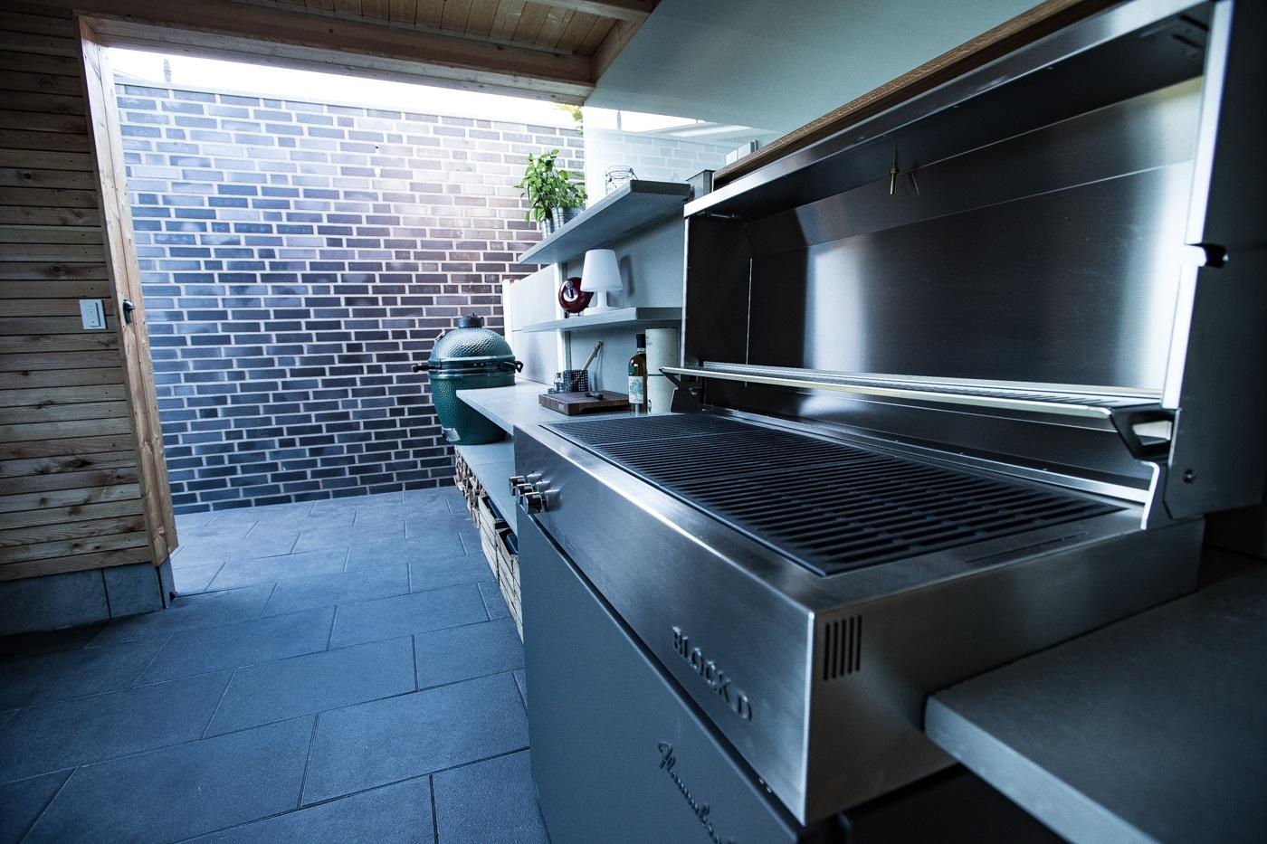 Outdoor Küche Klappbar : Einbauschrank outdoor küche ikea küche preisliste offene regale