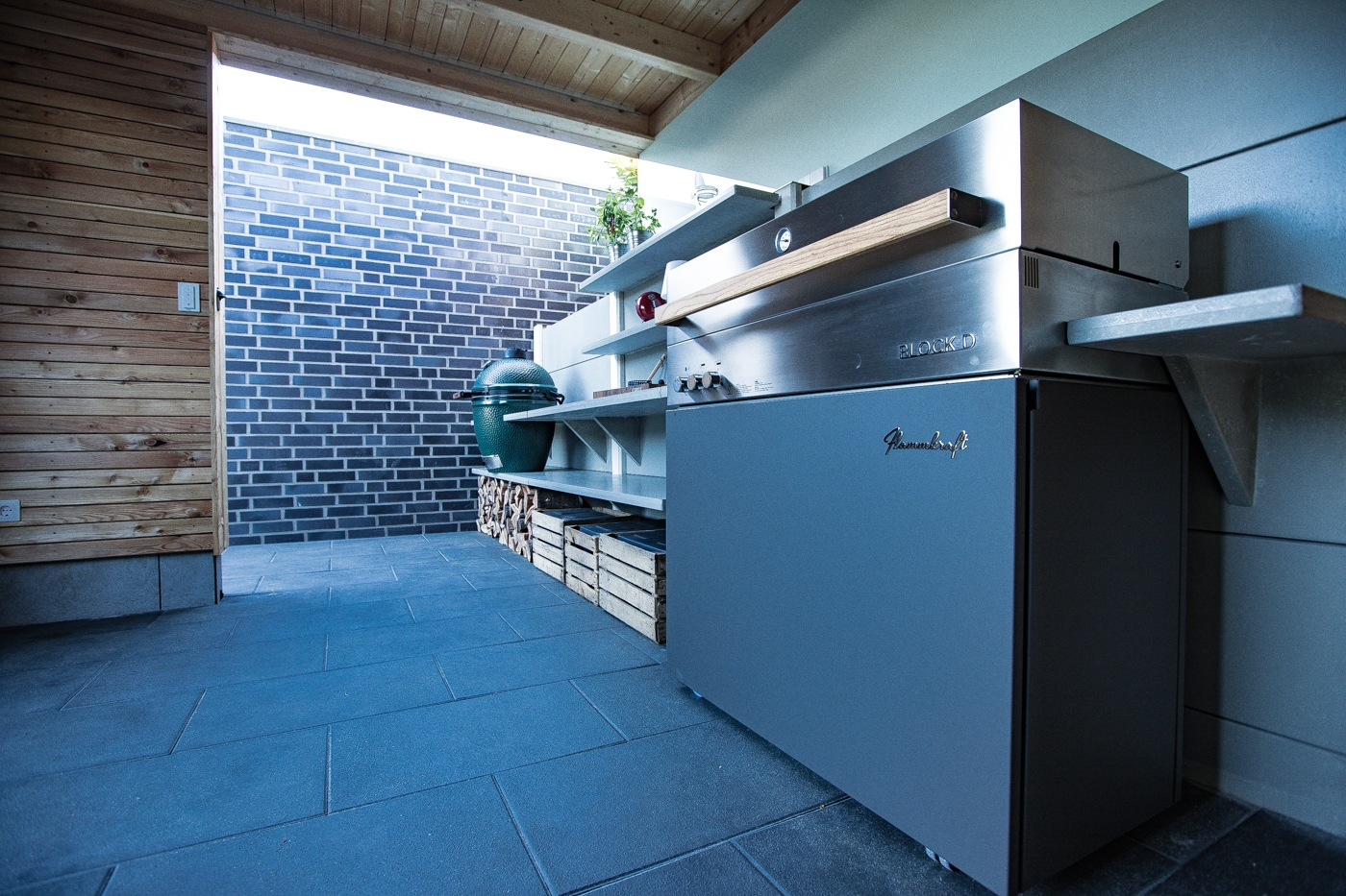 outdoor k che berdacht eckbank k che gebraucht modul ikea und mehr meppen modern mit holz. Black Bedroom Furniture Sets. Home Design Ideas