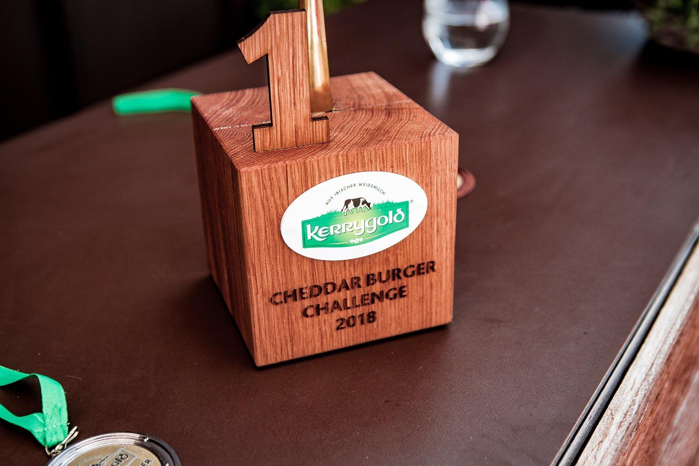 kerrygold-cheddar-burger-challenge-2018-20