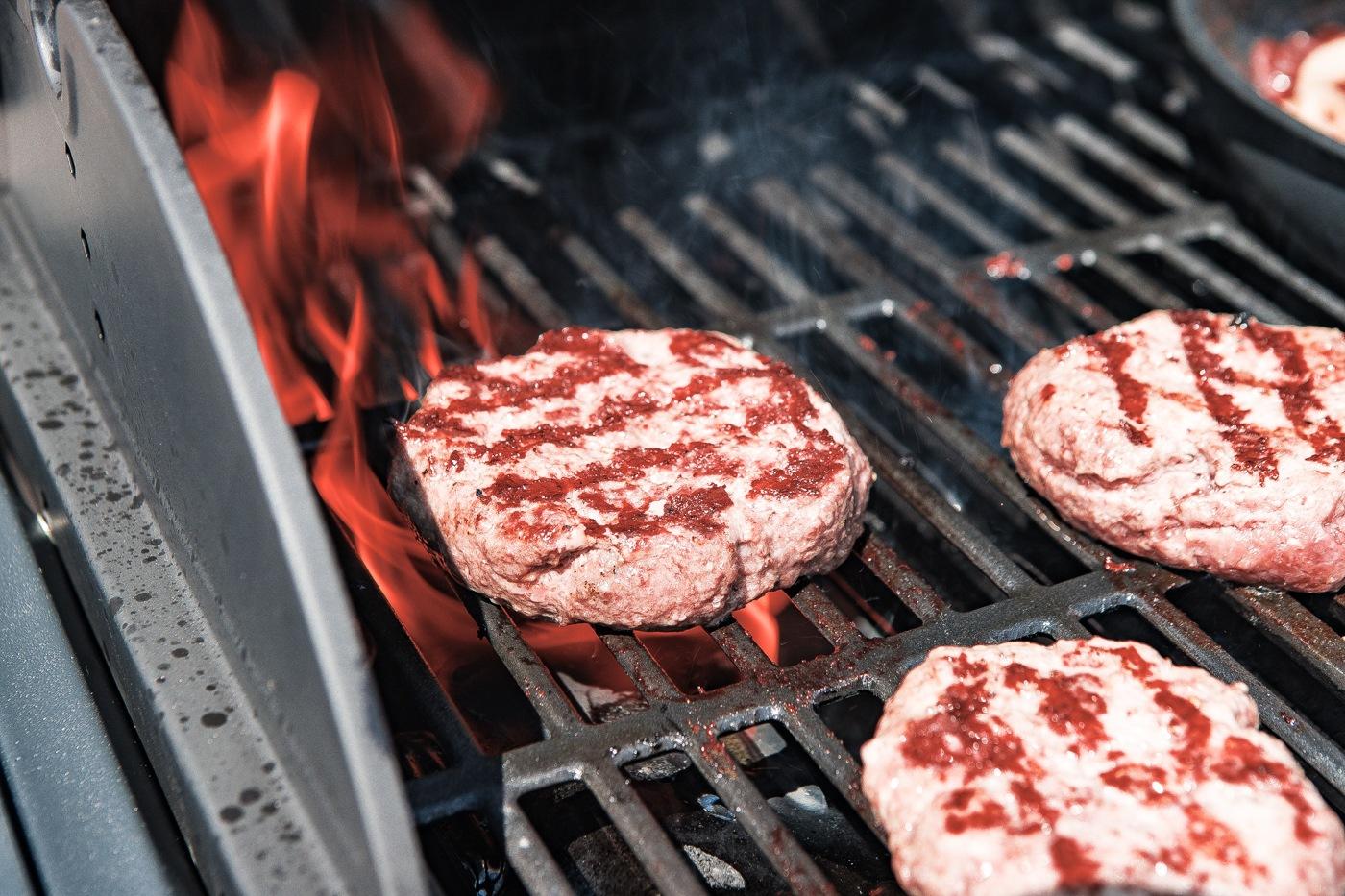 kerrygold-cheddar-burger-challenge-2018-23