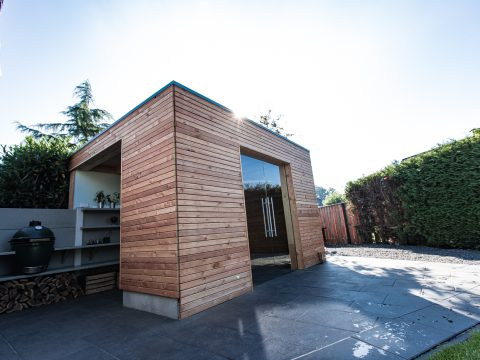 Outdoor Küche Block : Ocq outdoor küchen fachhandel münster