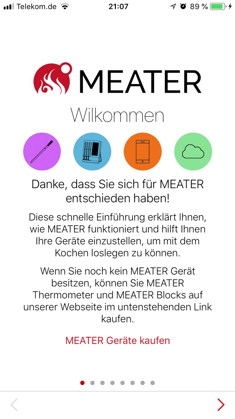 das-kabellose-meater-thermometer-im-test-1
