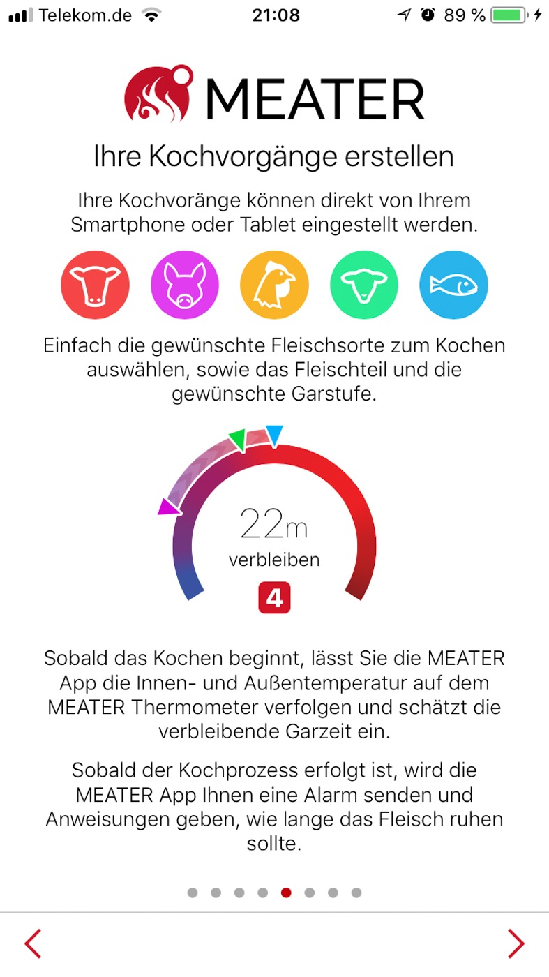 das-kabellose-meater-thermometer-im-test-5