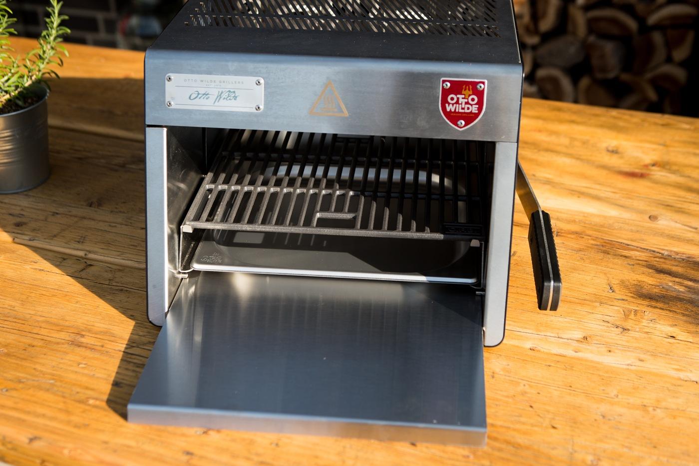 Outdoorküche Klein Test : Outdoor küche test ikea küche sideboard tische schubladeneinsatz