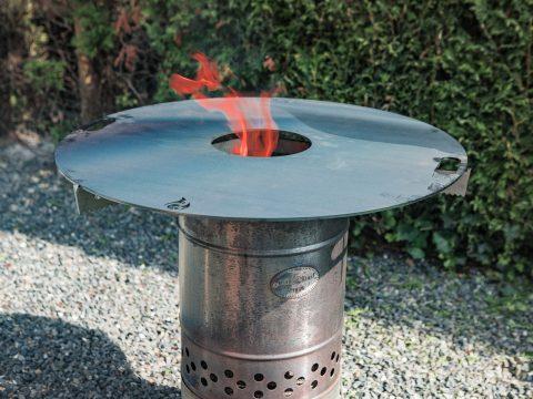 Outdoorküche Garten Edelstahl Test : Tipps tricks tests archive bbqlicate grill bbq