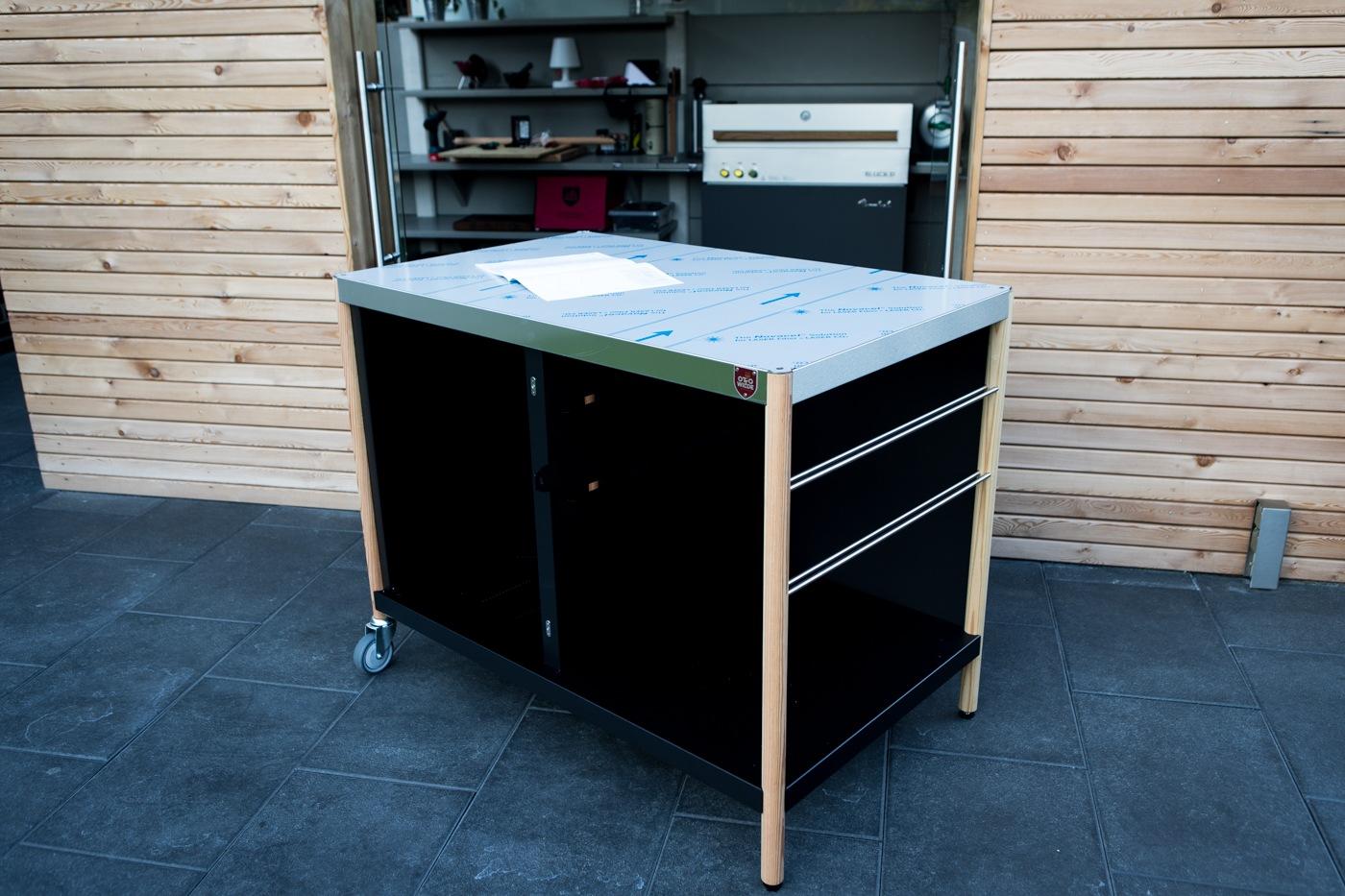 vorstellung-ottos-grillstand-grilltisch-17