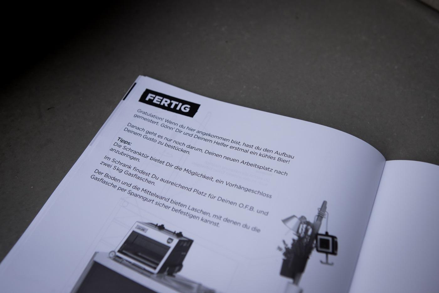 vorstellung-ottos-grillstand-grilltisch-24