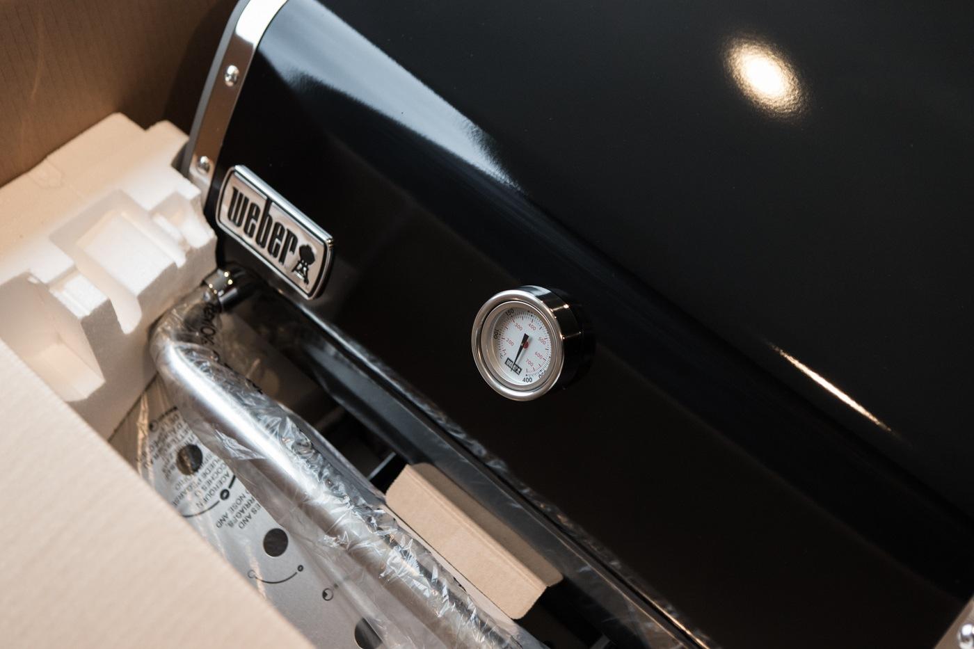 vorstellung-weber-genesis-ii-ep-335-modell-2019-4