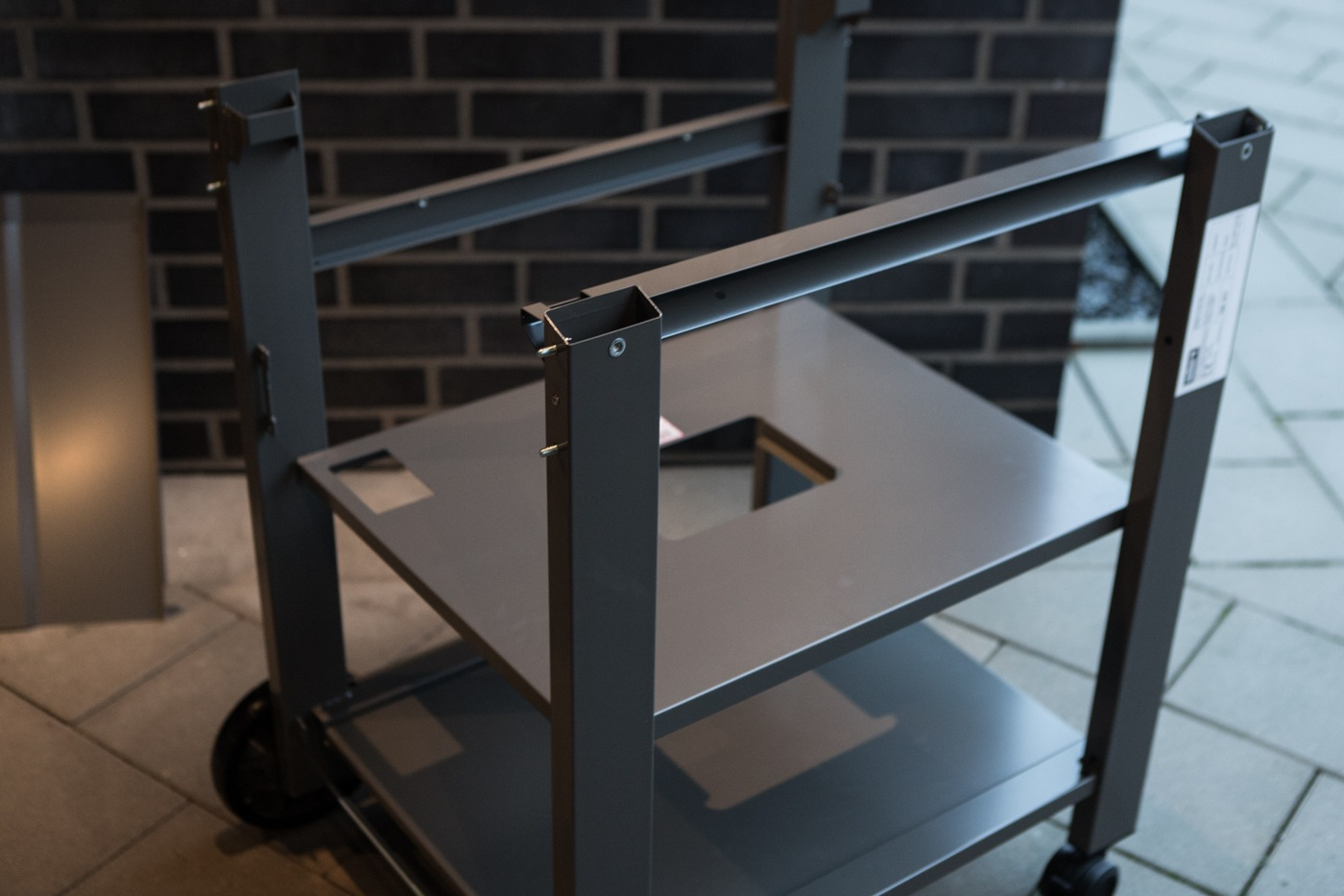 vorstellung-weber-genesis-ii-ep-335-modell-2019-9